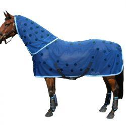 שמיכות מגנטיות לסוסים – מוצר שעושה קסמים או עבודה בעיניים?