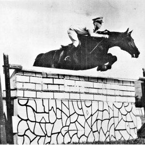 המדליסט האולימפי המבוגר בעולם, הג'אמפר ג'ון ראסל, נפטר בגיל 100