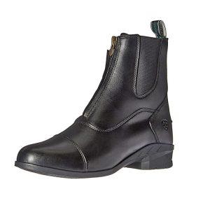 נעלי רכיבה על סוסים – אריאט