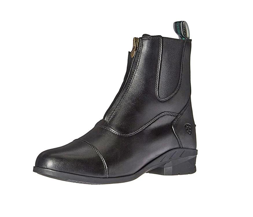 נעלי רכיבה על סוסים אריאט