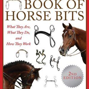ספר המתגים האולטמטיבי: מדריך מתגים לסוסים
