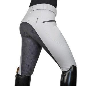 למה עדיף לרכב עם מכנסי רכיבה?