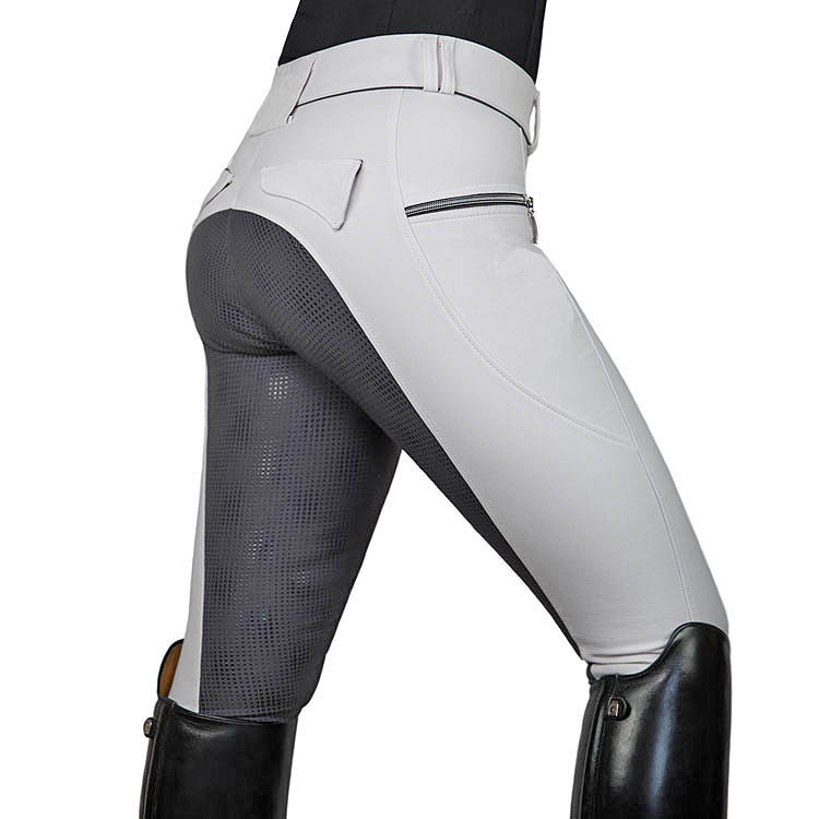 מכנסי רכיבה על סוסים